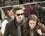 bella swan edward cullen sunglasses 1280x1024