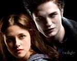 bella swan edward cullen twilight movie poster 1280x1024