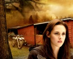 bella swan house 1280x1024