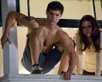 bella swan jacob black window 1280x1024