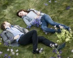 Edward Bella field 1280x1024