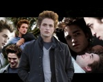 Edward Collage 1280x1024