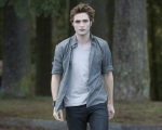 edward cullen walk woods 1280x1024