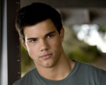 Jacob Black T-shirt 1280x1024
