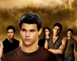 jacob black wolfpack 1280x1024