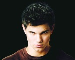 jacob black3 1280x1024
