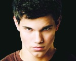 jacob black4 1280x1024