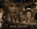 new moon poster cast 1280x1024