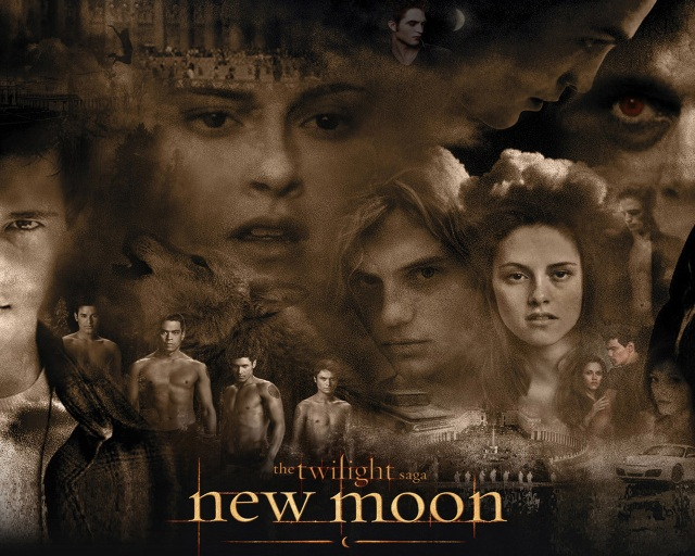 twilight eclipse essay Twilight book vs movie there are inevitable changes when a book moves onto the big screen when the book is a cult phenomenon like stephenie meyer's.