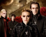 New Moon poster Volturis1 1280x1024