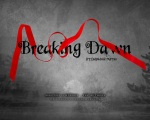poster breaking dawn 1280x1024