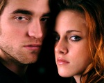 Robert Pattinson Kristen Stewart 1280x1024