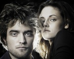 Robert Pattinson Kristen Stewart Rock2 1280x1024