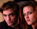 robert pattinson kristen stewart room1 1280x1024