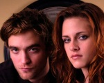 robert pattinson kristen stewart room2 1280x1024