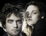 robert pattinson kristen stewart4 1280x1024