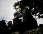 robert pattinson rock2 1280x1024
