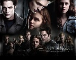 twilight movie collage2 1280x1024