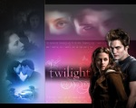 twilight movie collage3 1280x1024