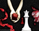 Twilight saga covers 1280x1024