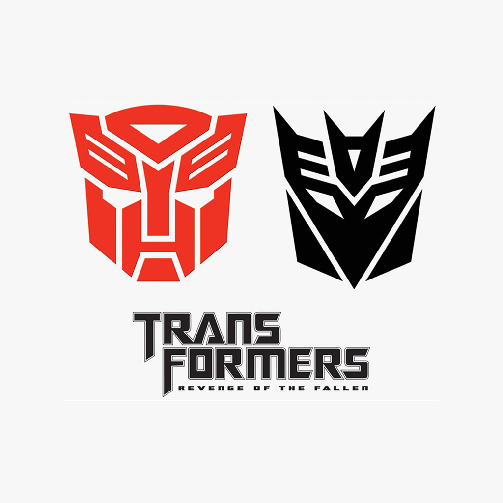 autobot and decepticon logo combined wwwimgkidcom