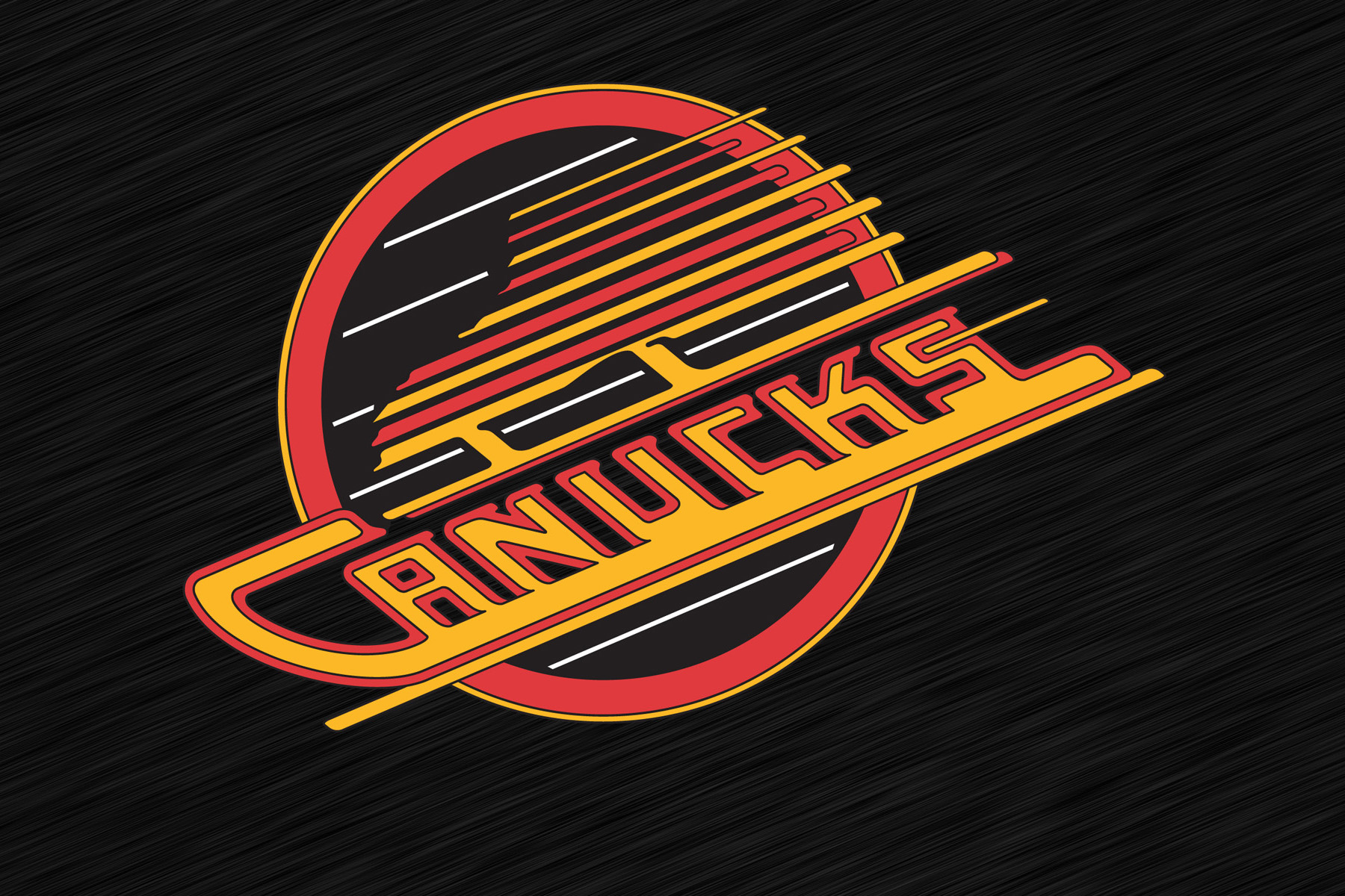 6 215 4 Printable Cards Of The Vancouver Canucks Logo
