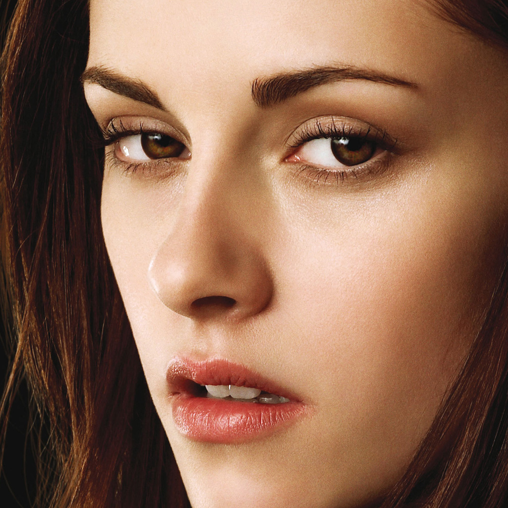 Twilight Close-up Portraits iPad Wallpapers – Digital Citizen
