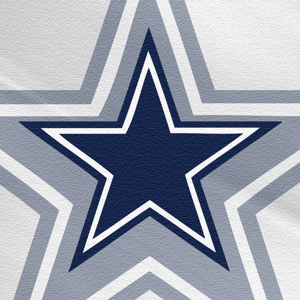 It is a photo of Sly Dallas Cowboys Printables