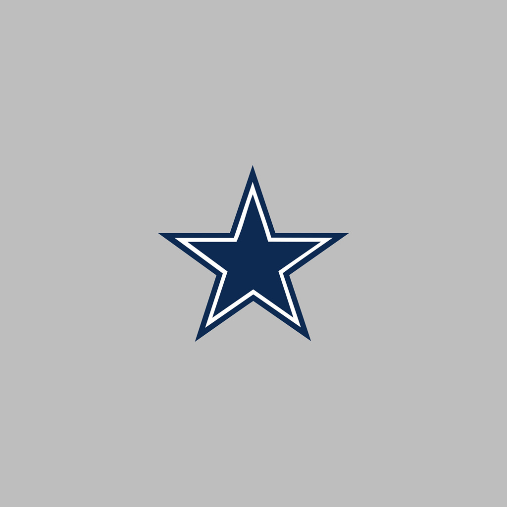 dallas cowboys team logo ipad wallpapers digital citizen cowboy logo images png cowboy logo images png