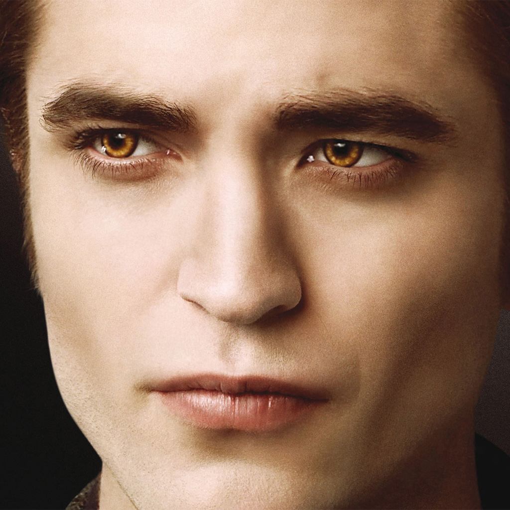 http://idigitalcitizen.files.wordpress.com/2010/04/edward-cullen-jacket-portrait2twilight-ipad-wallpaper.jpg%3Fw%3D150