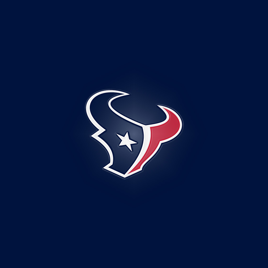 iPad Wallpapers with the Houston Texans Team Logos | Digital Citizen: digitalcitizen.ca/2010/04/26/ipad-wallpapers-with-the-houston...