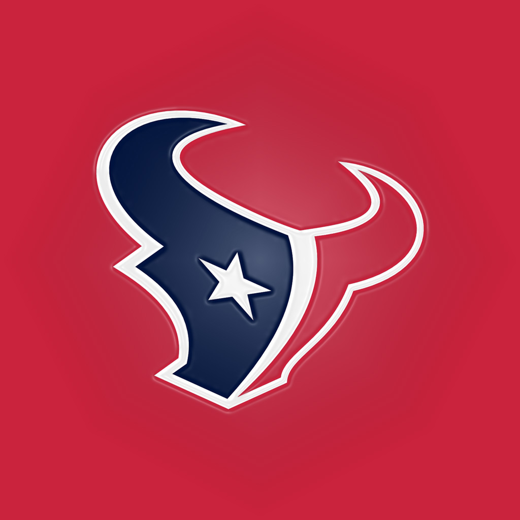 Ipad Wallpapers With The Houston Texans Team Logos