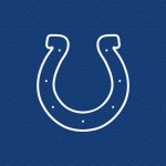 Indianapolis Colts (sandstone)