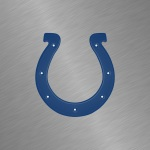 Indianapolis Colts (steel)