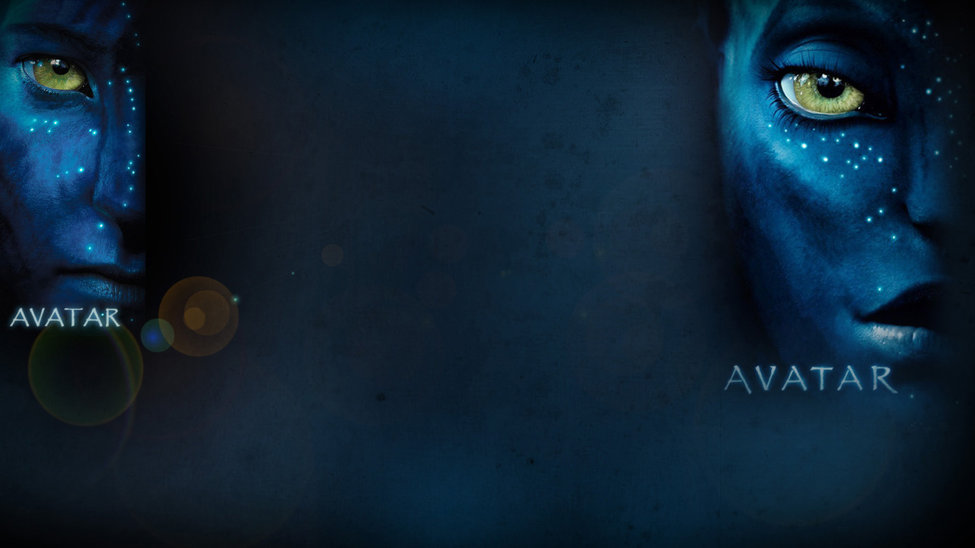 Avatar Movie Wallpapers Collection 6 1920 X 1080 Pixels