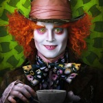 Mad Hatter
