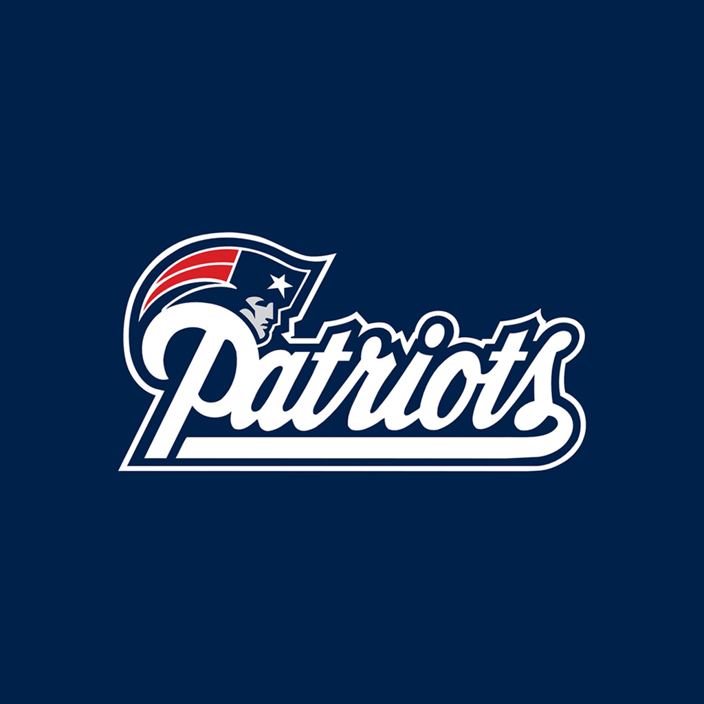 Ipad wallpapers with the new england patriots team logos digital ipad wallpapers with the new england patriots team logos digital citizen voltagebd Gallery