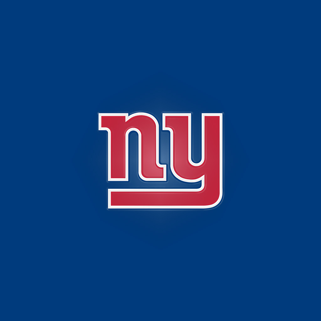 New York Giants Team Logos Ipad Wallpapers Digital Citizen