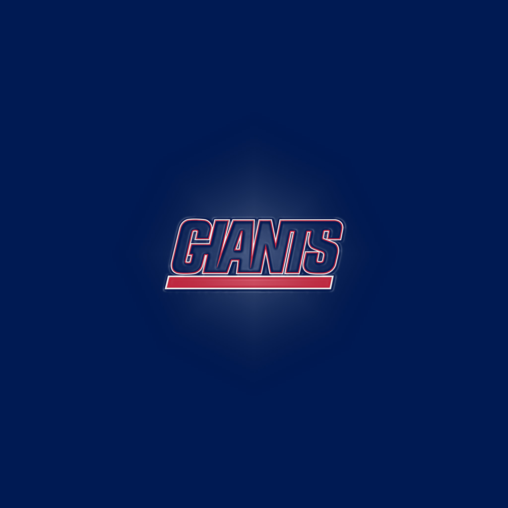 New-york-giants-word-ipad-1024button.jpg