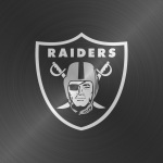 Oakland Raiders (steel)