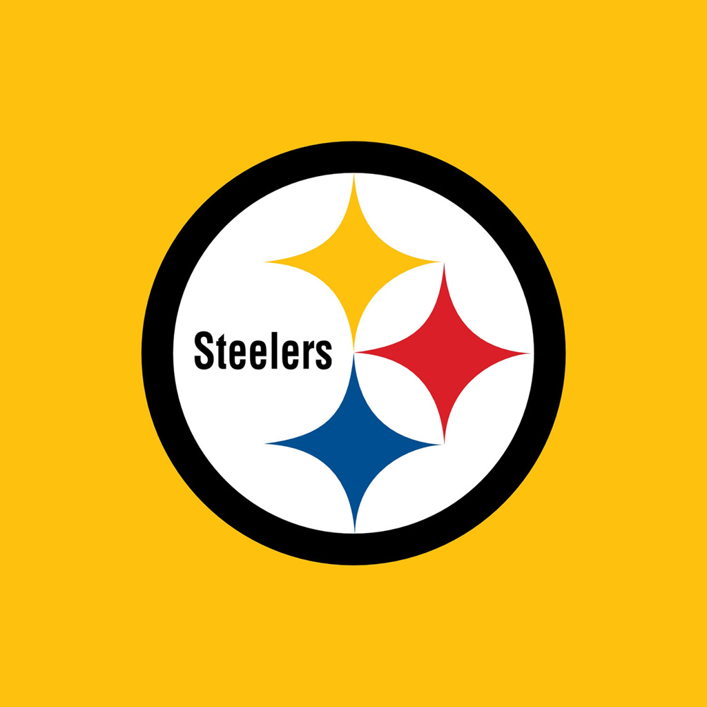 pittsburgh steelers ipad 1024 1024 digital citizen rh digitalcitizen ca steelers logos for facebook steelers logos pictures