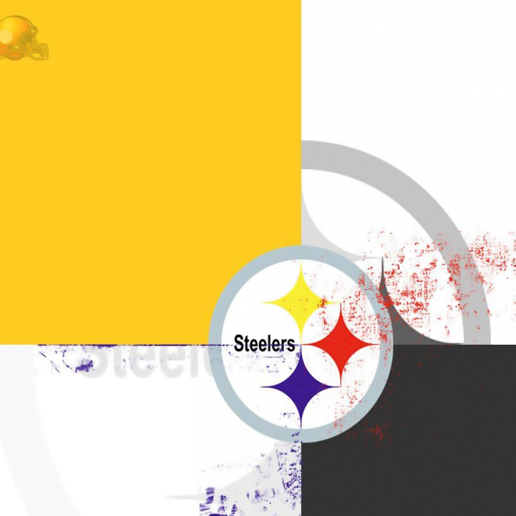 Pittsburgh Steelers Womens Shirts