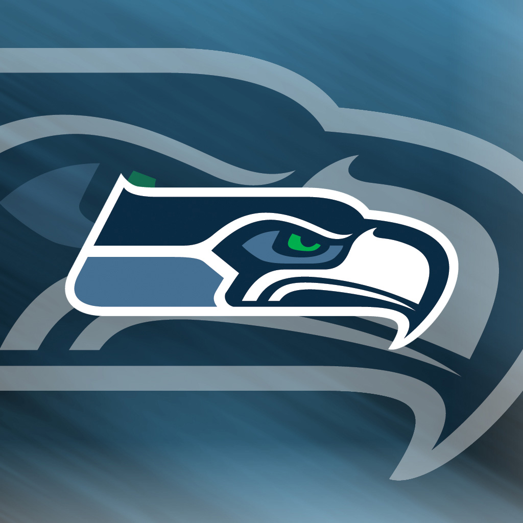 seattle seahawks wallpaper for ipad images