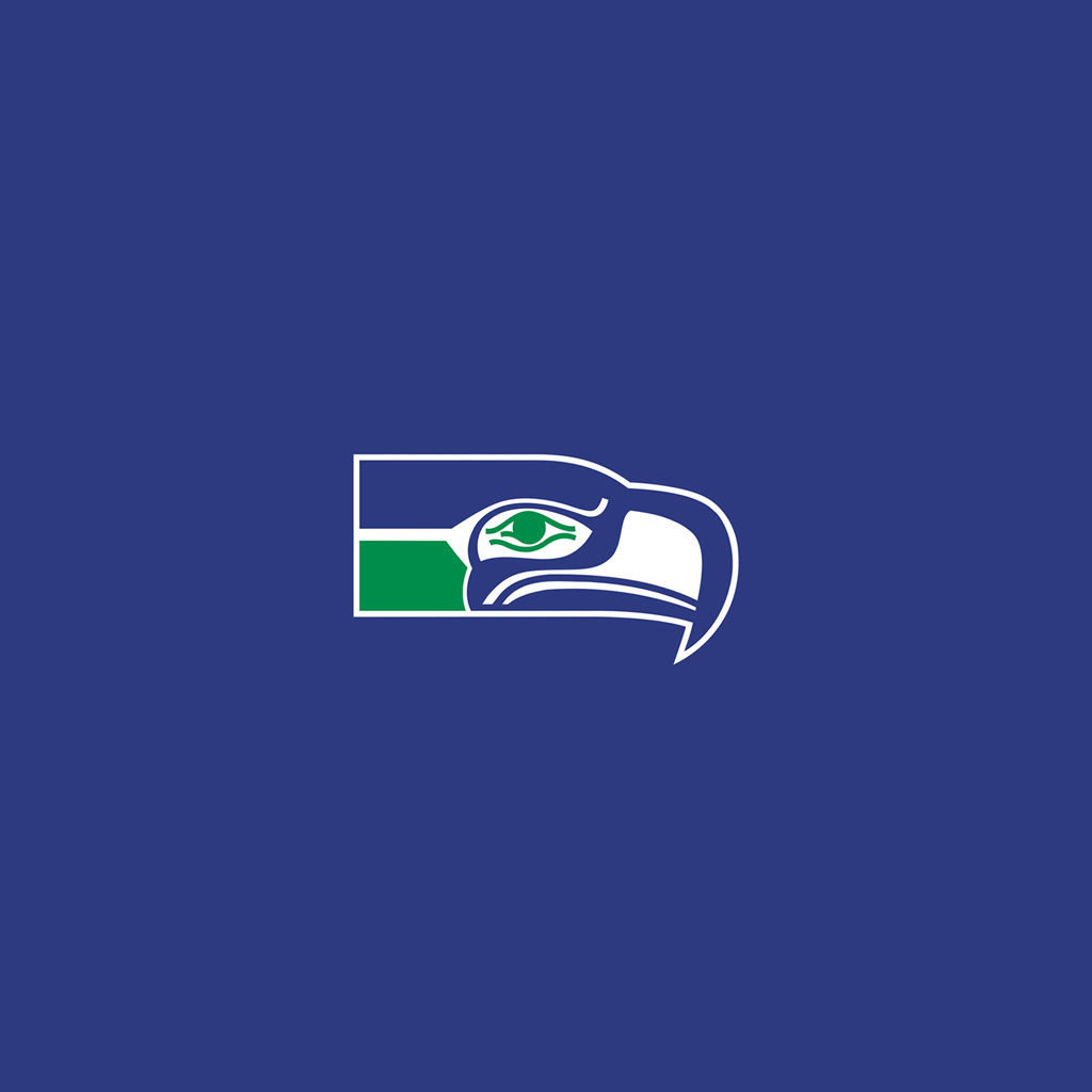 seattle seahawks wallpaper for ipad collections