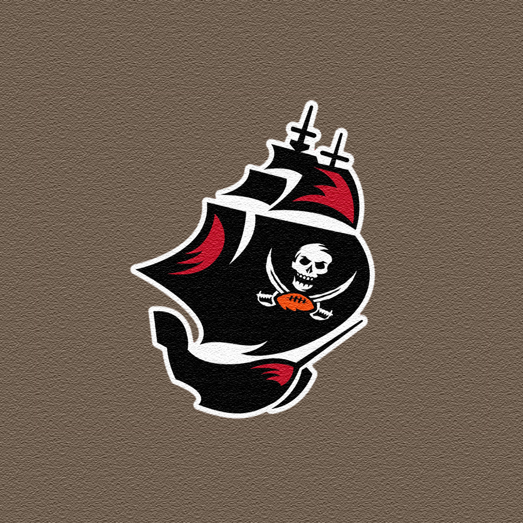 tampa bay buccaneers team logo ipad wallpapers digital citizen tampa bay buccaneers team logo ipad wallpapers digital citizen