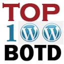 Top100-1