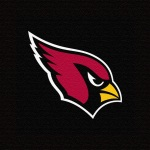 Arizona Cardinals (sandstone)
