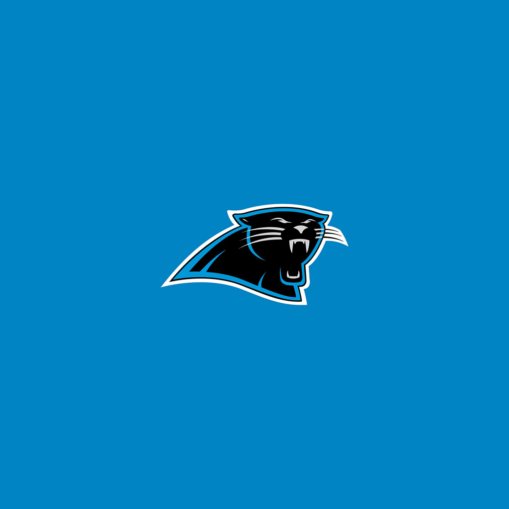 carolina panthers logo wallpaper 2013 wwwimgkidcom