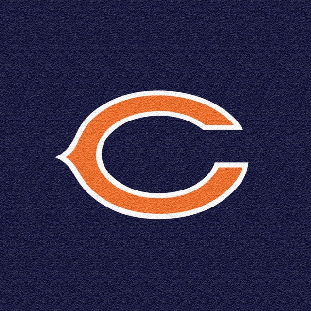 chicagobears c ipad 1024sand digital citizen