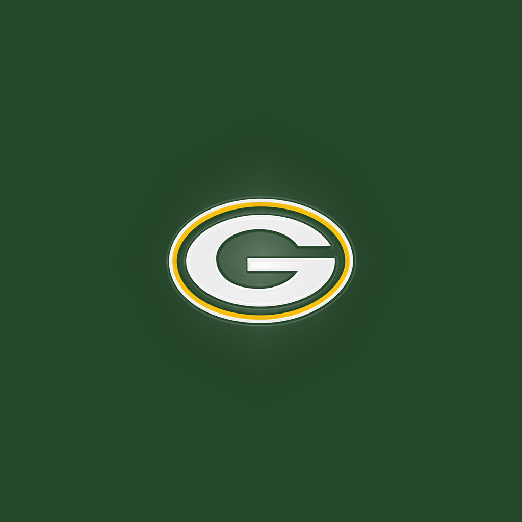 green bay packers fan dating site pricing Are you a green bay packers fan without a significant other has your love life turned into a frozen tundra there's now a dating website.